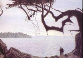 regardez bien dans Illusions d'optique illusion_bebe2